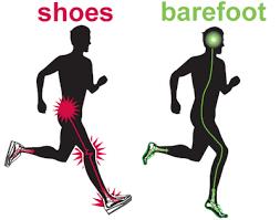 barefoot-vs-shod