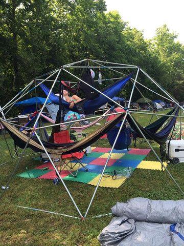 domo-geodesico-e-rede