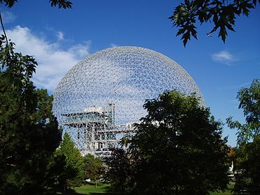 geodesic-dome-montreal
