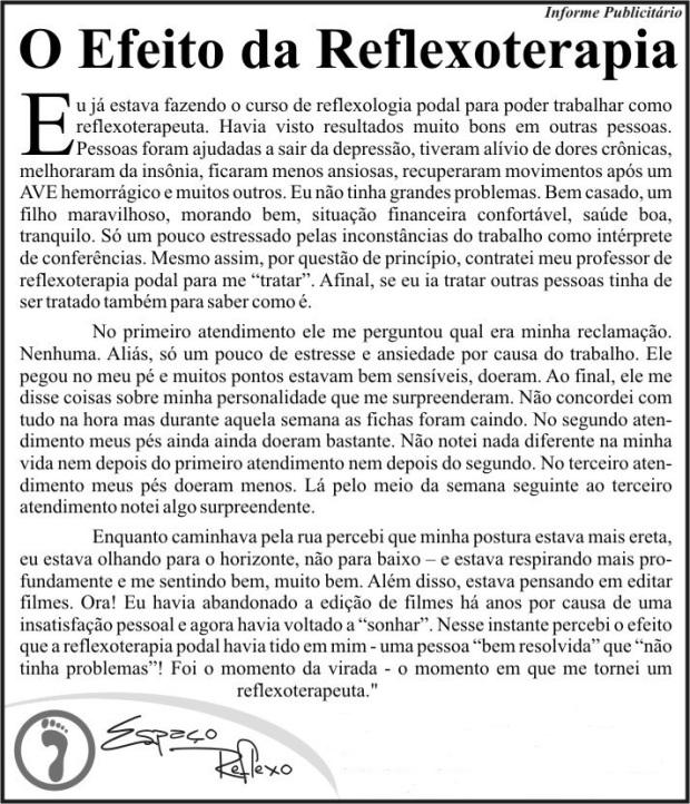 o-efeito-da-reflexoterapia-editado