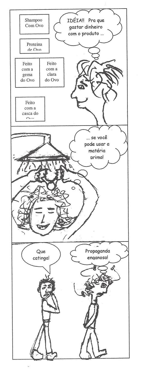 shampoo-de-ovo0002
